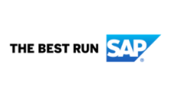 We Grow with SAP Business One