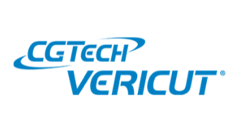CNC Solutions Becomes the Authorized Greek Reseller of Vericut